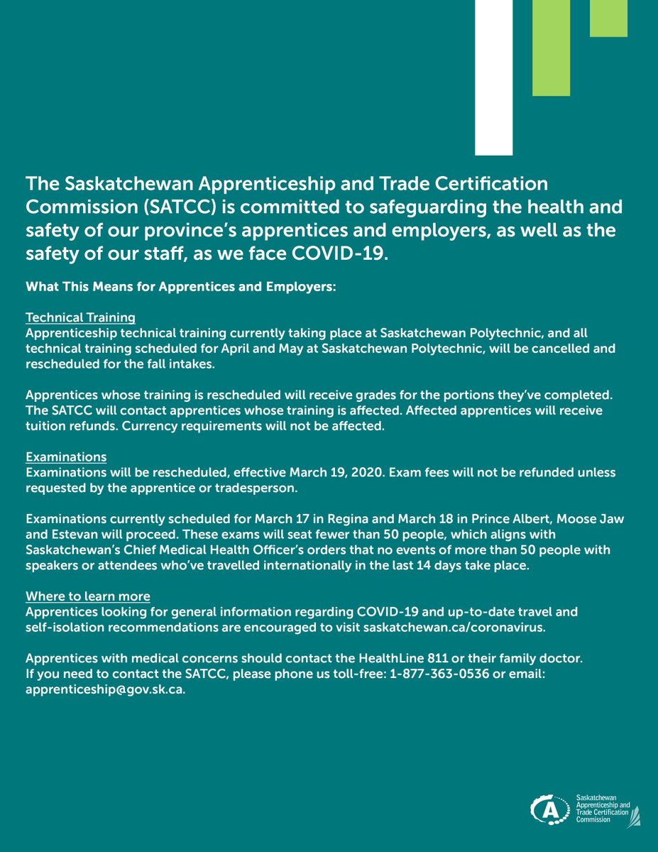 What specific scheduling options are offered for your apprenticeship trad
