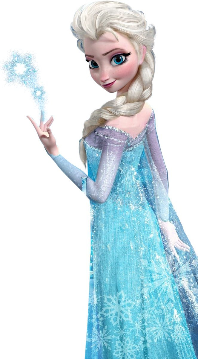 We are so excited for our Frozen 2 party! We invite all of our current students to join us on Tuesday the 24th for a day full of Frozen Fun! #Frozen2 #frozenparty pic.twitter.com/vOb62Ajm7f
