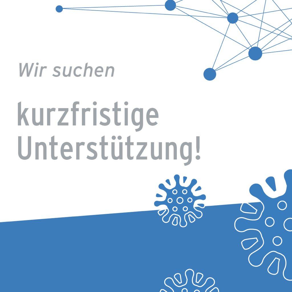 Fillable Online Erasmus Charite Gutachten
