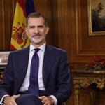 Image for the Tweet beginning: Cacerolada per demà a les