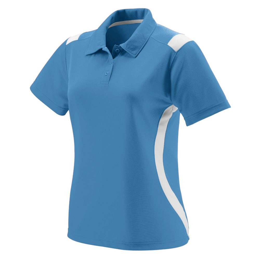 Womens Polo Shirt #poloshirt #womens #fashion #ladies #jewelrylover #love #sportwear #girls #beautiful #travel #beauty #wedding #cake #birthday #family #weddings #weddingplanner #hospitality #acessorios #couples #clothes #luxuryfashion #usatoday #australiapic.twitter.com/Cjw3rVk8jn
