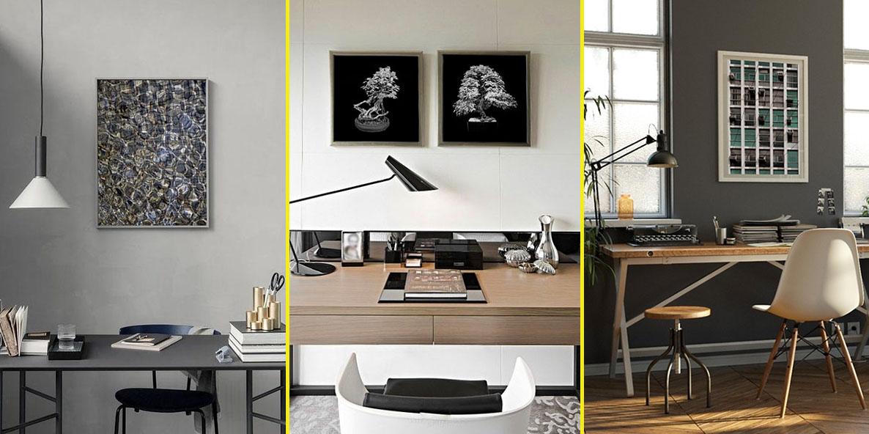 Fique #deboa #emcasa! Turbine o seu #escritorio / #homeoffice! .  Sugestões de #ambientes com #quadros disponíveis no link : https://www.urbanarts.com.br/lourdes-valle-2996/f… . #lourdesvalle_photographer #decor #apartamentopequeno #trabalhoremoto #apartamentodecorado #homedesign #stylishhome #quarentenapic.twitter.com/41tM7pjXpw