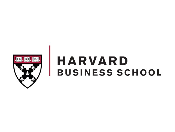 New Survey Shows U.S. Businesses Taking Steps to Foster Culture Of Health, But Room to Grow - News - Harvard Business School