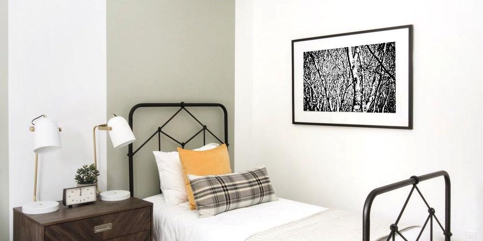 Fique #deboa #emcasa! Use a internet para a aquisição de #artes. . #Inspiração para #quarto com #quadro disponível no link : https://www.urbanarts.com.br/textura-01-duayer-49135/p… . #duayer_photographies #interiores #decor #arquiteturaedecoracao #homedesign #stylishhome #apartamentodecorado #apartamentopequenopic.twitter.com/rQLnp9s8jd