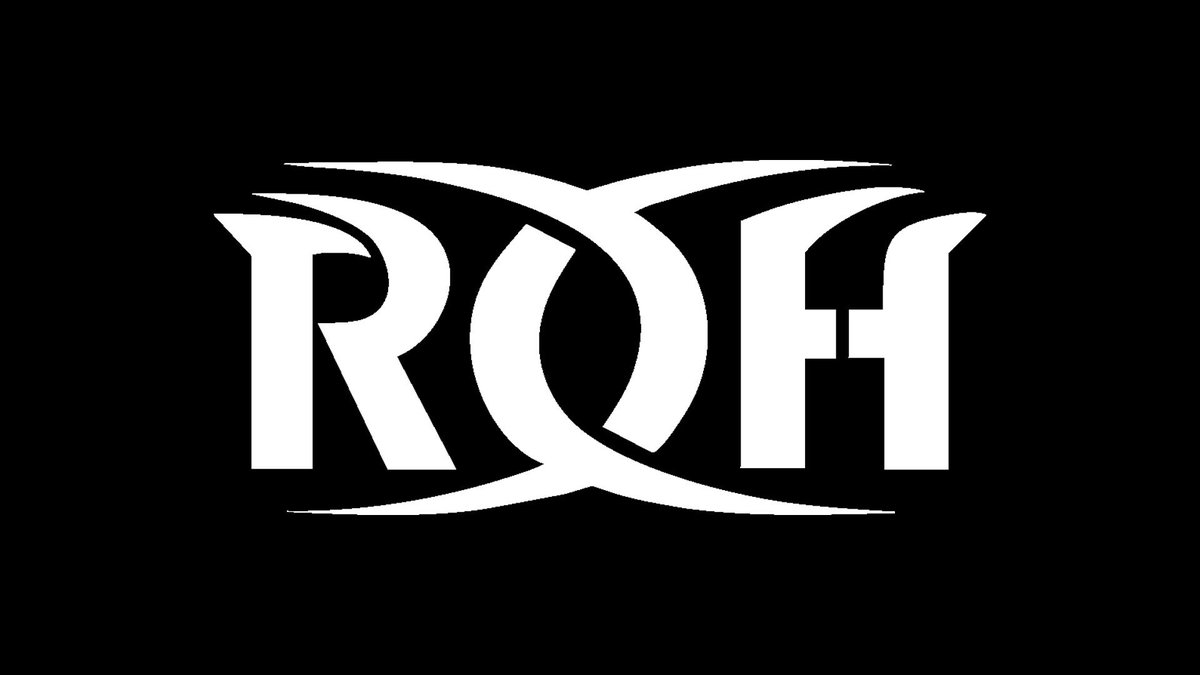 ROH Announces Cancellation Of All Events Through May Due To COVID-19