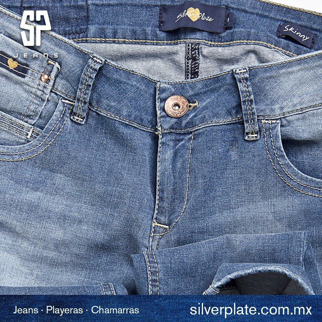Silver Plate Jeans Sur Twitter Estos Pantalones Silver Plate Hacen El Match Perfecto Entre Tu Y Tu Estilo Conocelo En Https T Co U87h1c3svz