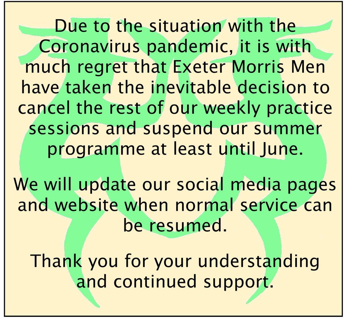 ExeterMorris photo