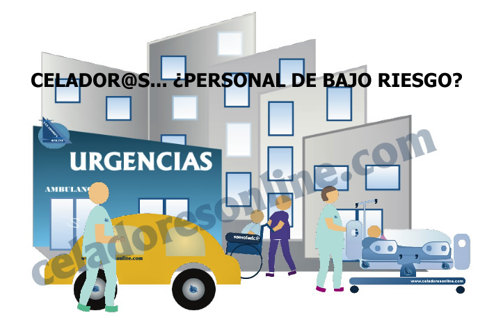 L@s Celador@s replican al Ministerio de Sanidad... ETWSmU0XgAEgAJS?format=jpg&name=900x900