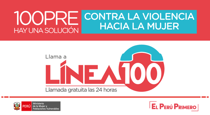 linea100 hashtag on Twitter