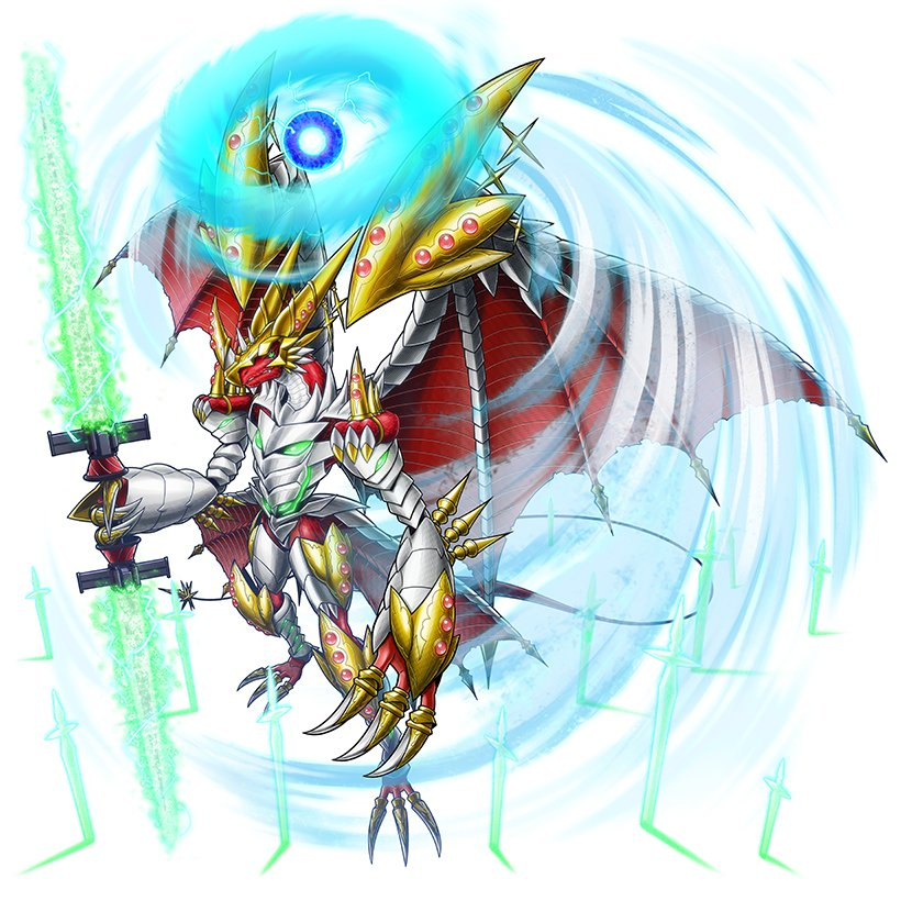 Digimon Tweets On Twitter Jesmon X Wield The U B Blade Seibaken That Cuts The Enemy S Fight Spirit Jesmon Gx Become The Vessel For The Fourteenth U B Blade With His Knight S Intruder Attack He Uses Discover more posts about jesmon. jesmon x wield the u b blade seibaken