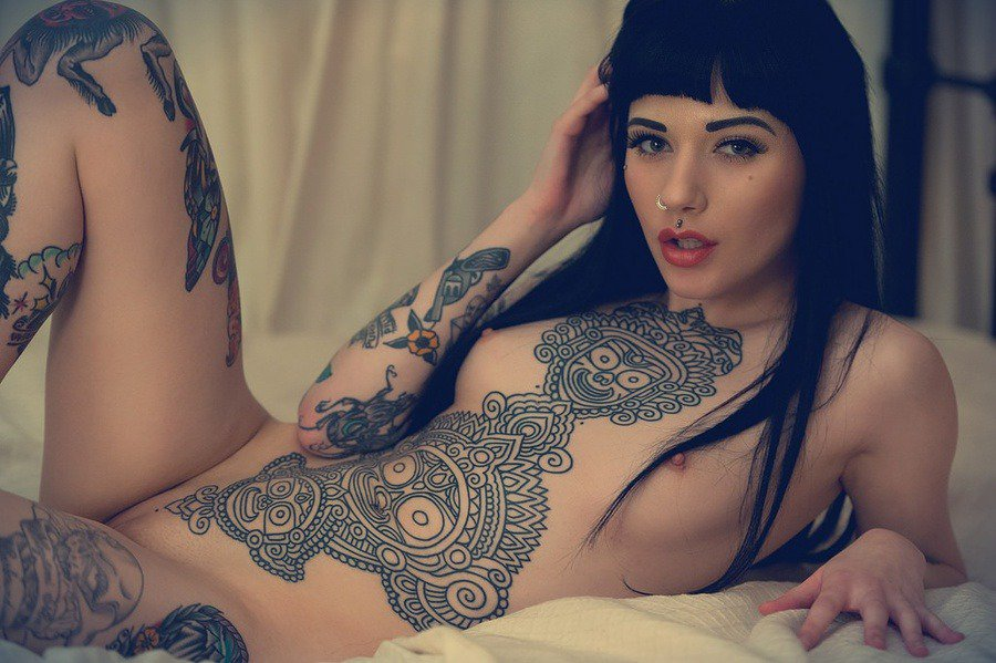Sexy Tattoos Hot Tattoo Desings For Women Youtu Manyvids 1