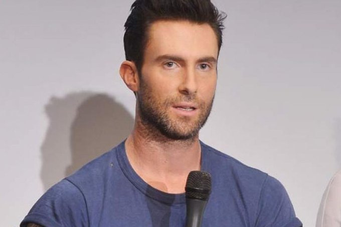 Happy Birthday Adam Levine: 5 Soulful Renditions by the Maroon 5 Frontman