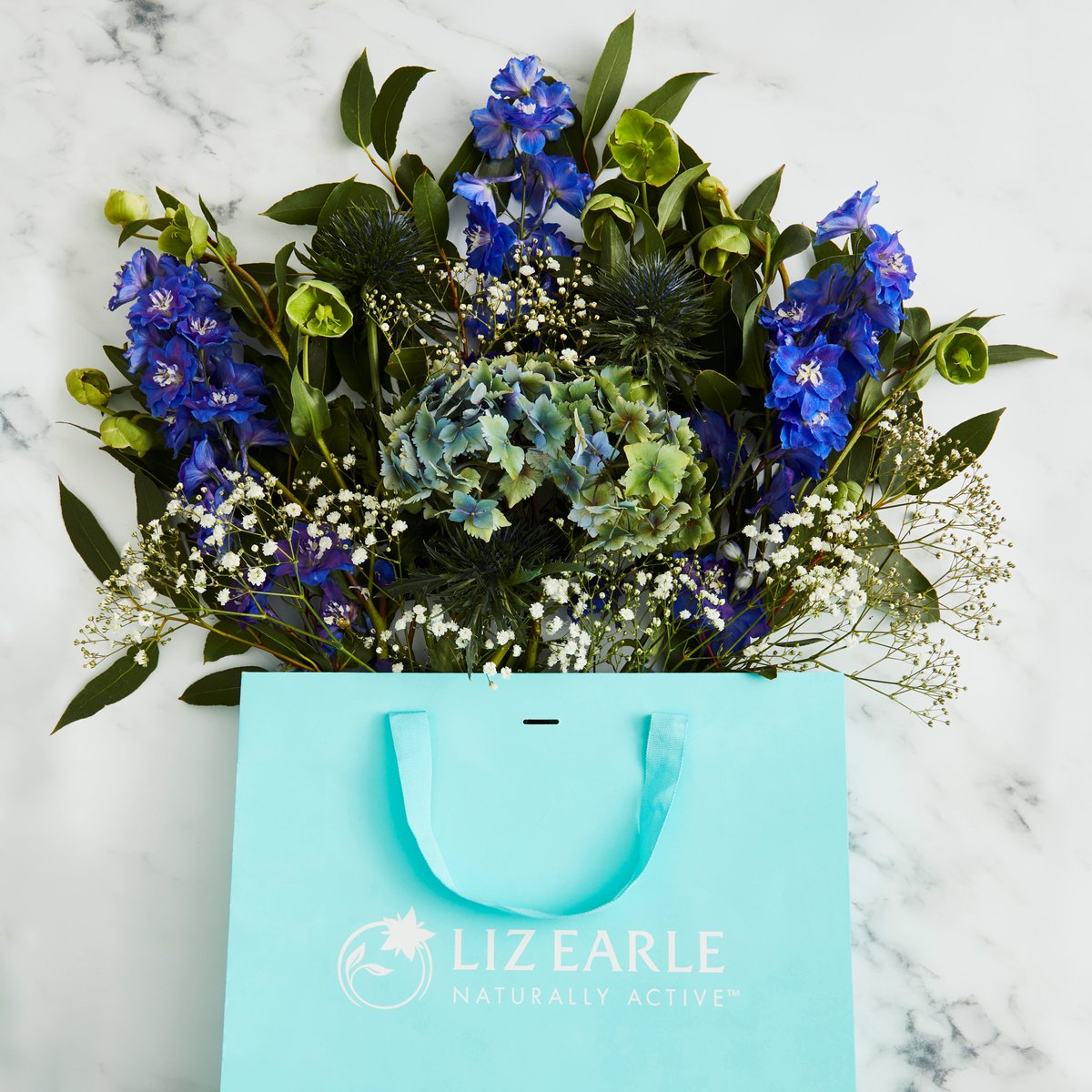 The health and wellbeing of our customers and employees is our 1st priority. In these uncertain times, we have suspended our skincare consultations – we're sorry for any disappointment caused. Please take care of yourselves – we're in this together 💙 https://t.co/Al3CExX64a