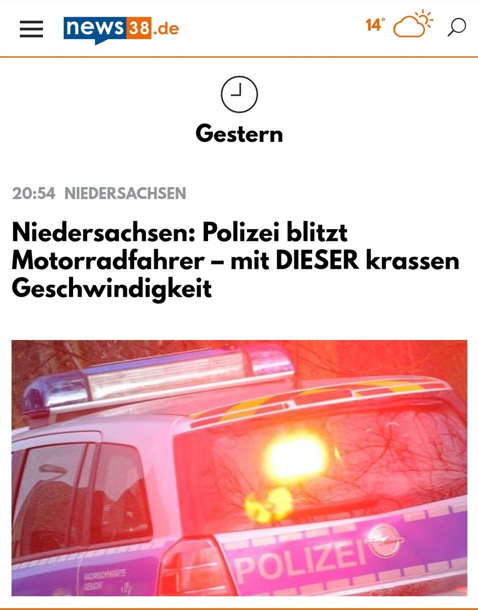 #armesdeutschland