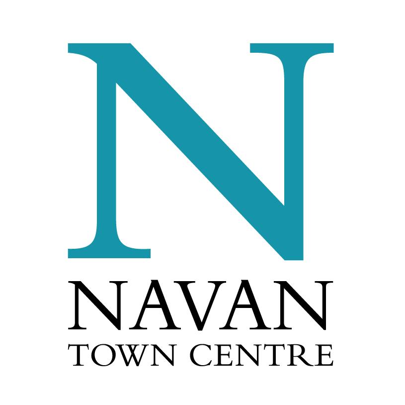 Current Local Time in Navan, Ireland - uselesspenguin.co.uk