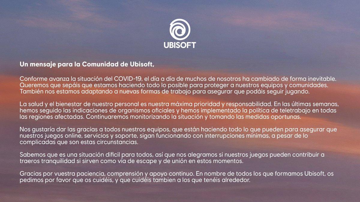 Ubisoft_Spain