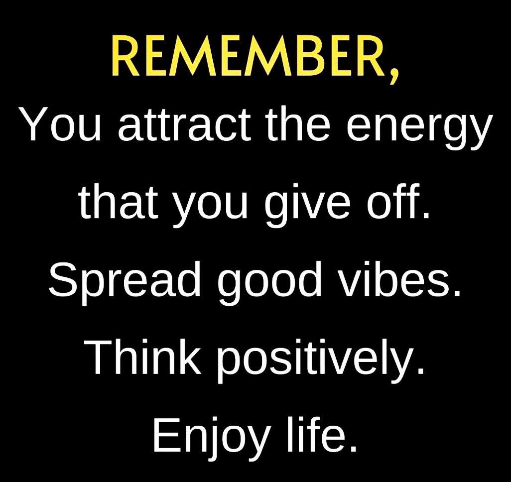 Vibe of the day!! #delawnaspeakslife #womenovercoming #imavibe #morning #graditude #faith #happiness #love #joy #peace #mindfulness #live #hopeful #energyiseverything #highvibrations #positivity #positivethinking #thinking #refusetosettle pic.twitter.com/MTu0QSlJy8