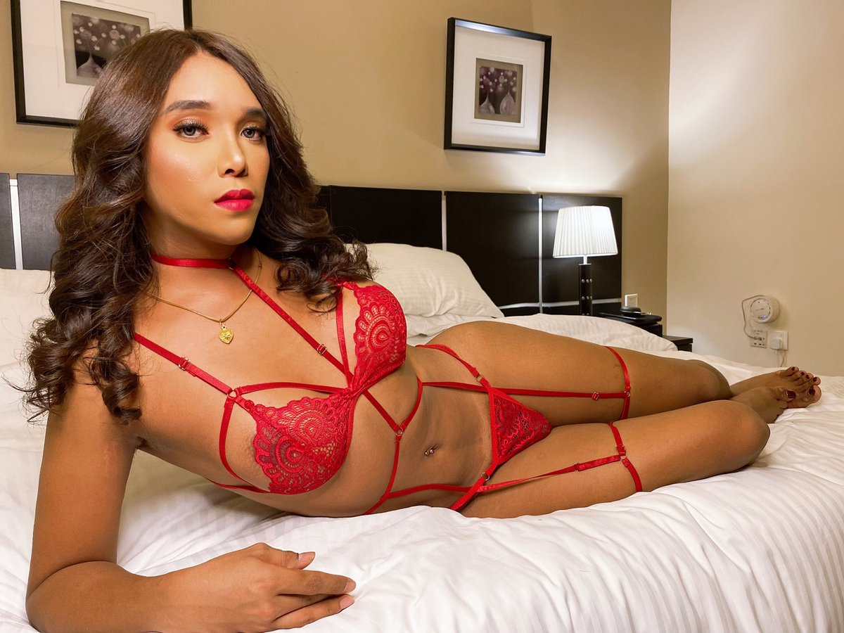 Backpage escorts evansville ak