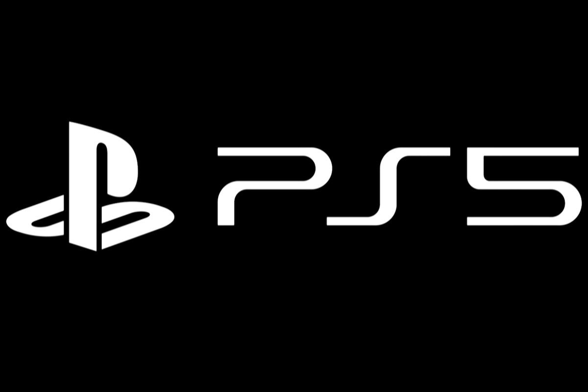 In just 60 minutes from now, we'll see the future of PlayStation in the #RoadtoPS5 video! 🎮  Will we get the news we've been waiting for? 🤞🏻  https://t.co/i7mILFhURR  #PlayStationAtGAME #GAMEStratford https://t.co/SUNGvaislw