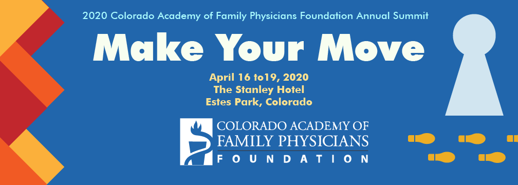 test Twitter Media - The agenda is set and we are excited to welcome you! Join the 2020 CAFP Annual Summit in Estes Park, April 16 - 19.  https://t.co/FeXX25UUA9 https://t.co/sYWtKFexB5