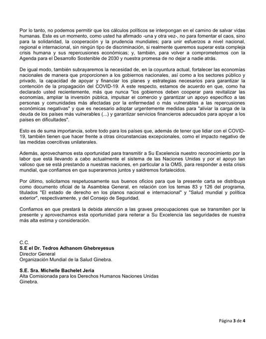 Venezuela un estado fallido ? - Página 6 ET_5UdqXkAE2hUT?format=jpg&name=small