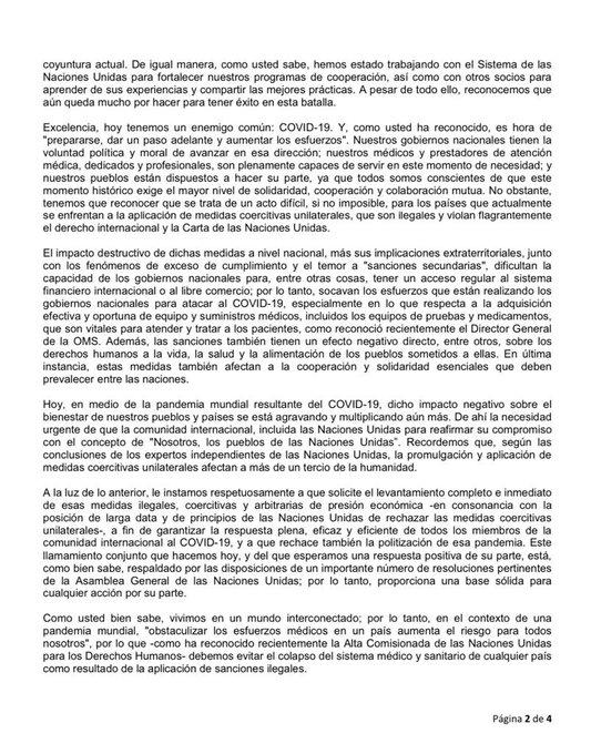 Venezuela un estado fallido ? - Página 6 ET_5VK7X0AY8HCt?format=jpg&name=small
