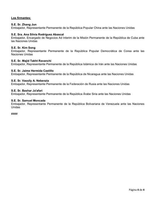 Venezuela un estado fallido ? - Página 6 ET_5WErXsAU2U8p?format=jpg&name=small
