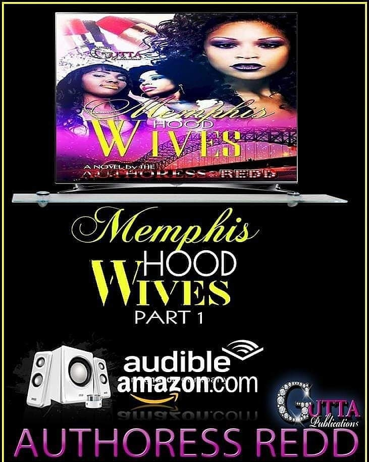 TUNE IN NOW TO DRAMA  LINK IN BIO Grab the complete series now#blackwoman #hoodbooks #streetlitromance #blackownednailsalons #dramaseries #humor #toxicrelationships #dramaalert #Audible #kindlereads #Streetlit #hood #hoodbook #audiobookspic.twitter.com/OSs3OwVqQt