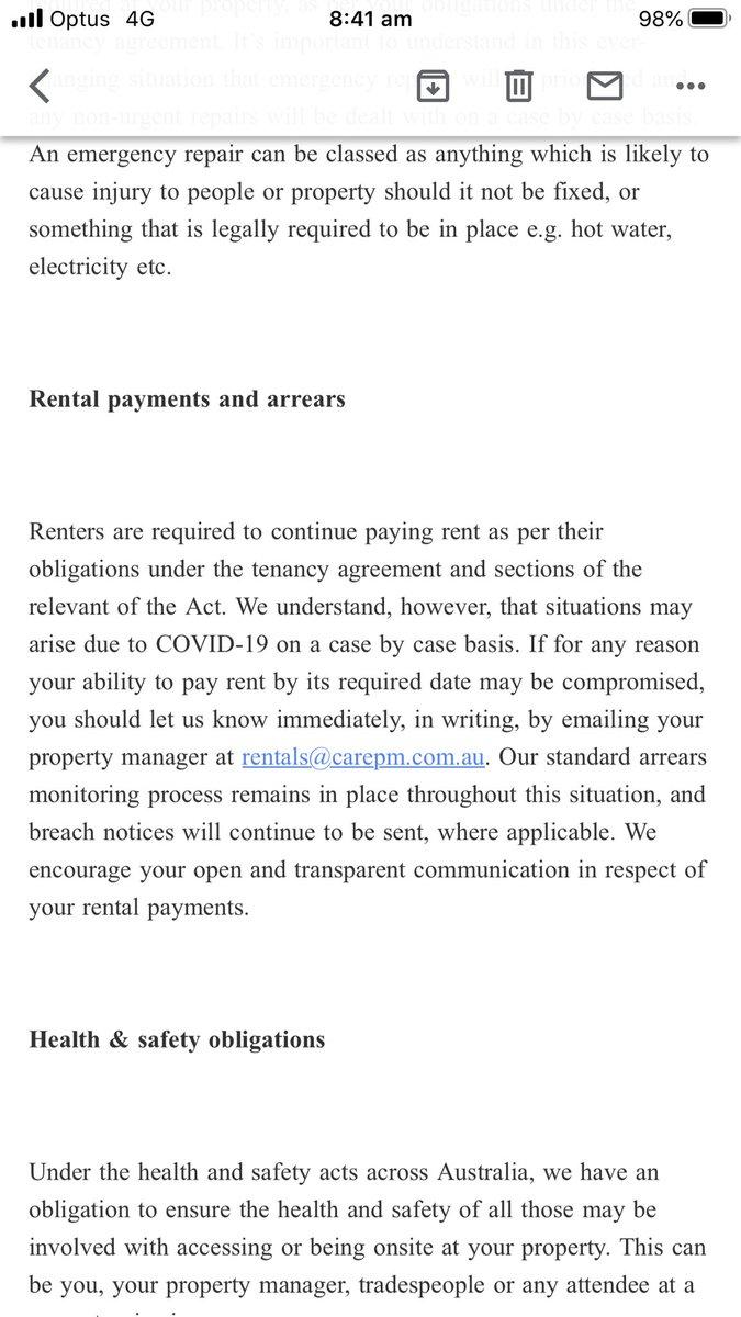 "@LaTrioli ""Breach notices will continue to be sent where applicable """