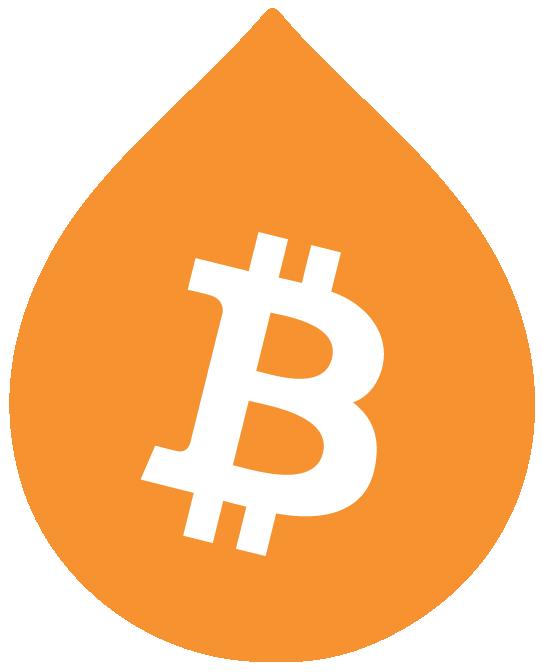 Lgj mining bitcoins irish betting sites us politics memes