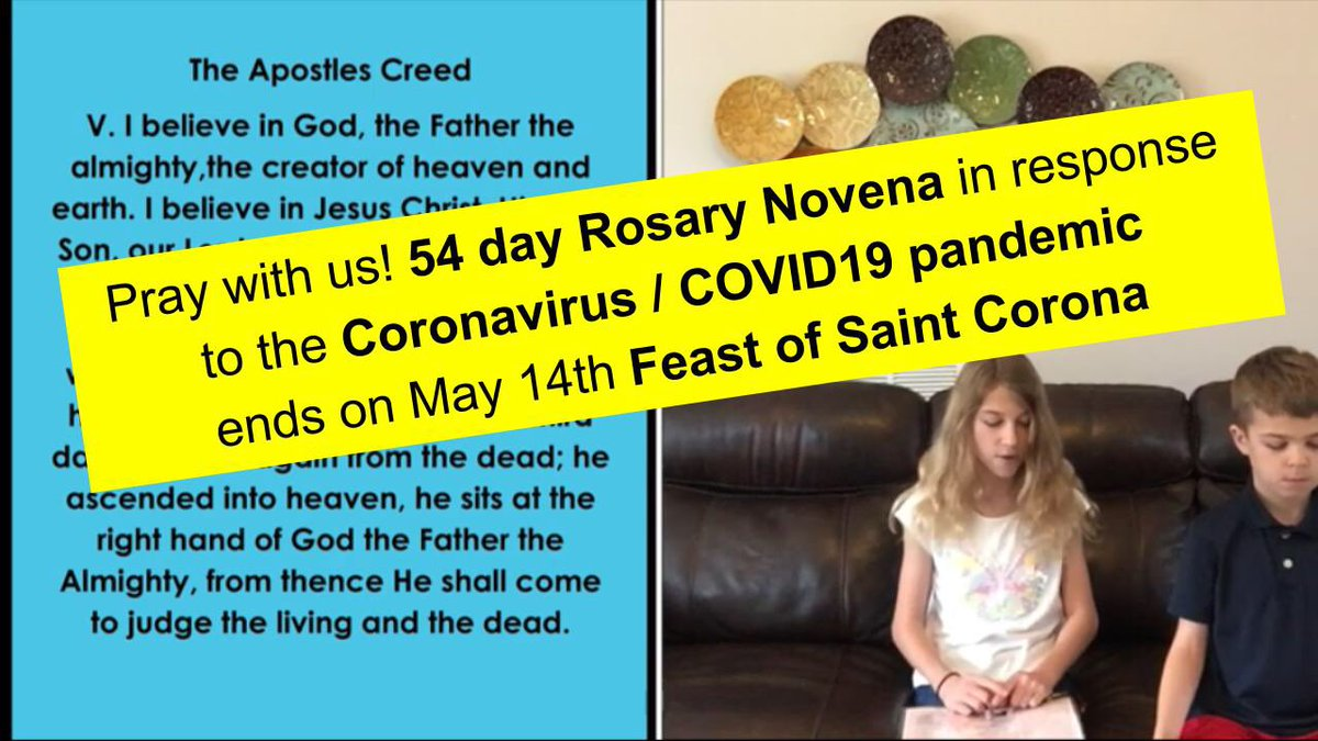 This is an image of 54 Day Rosary Novena Printable in sorrowful mysteries