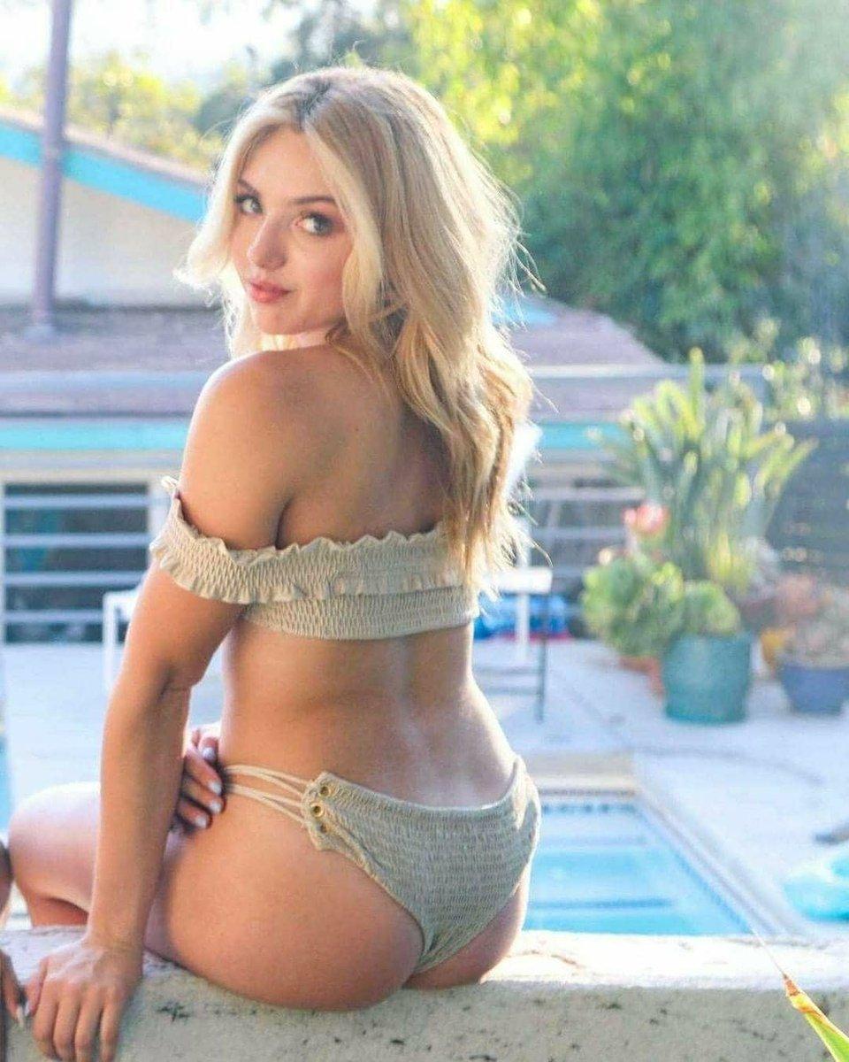 List sexy peyton 61 Sexy