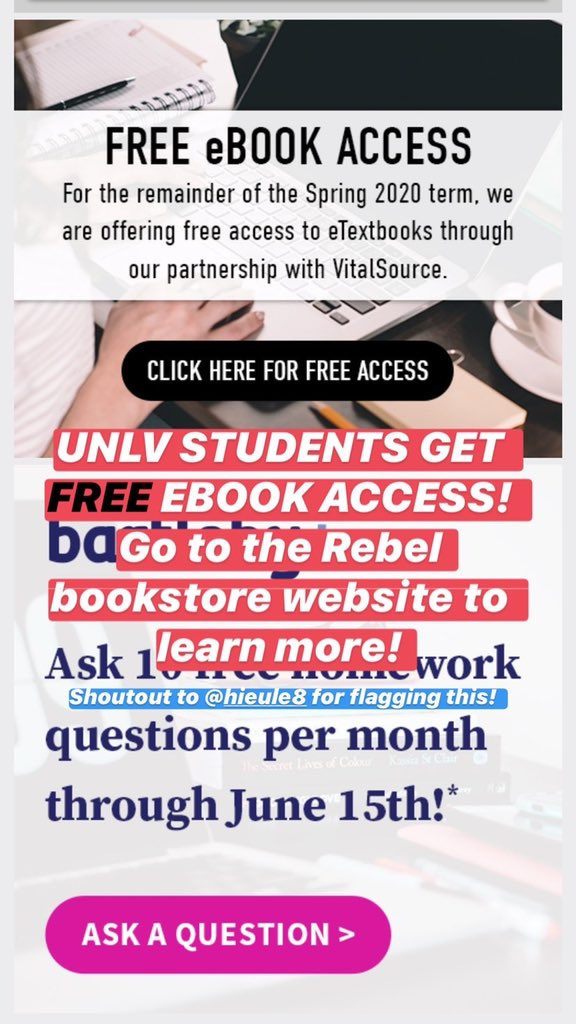 Mecha De Unlv Unlv Mecha Twitter An online bookstore that financially supports local independent bookstores and gives back to the book community. mecha de unlv unlv mecha twitter