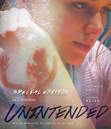 The Cat and the Moon and Unintended Special Edition Blu-rays http://www.newtechreview.com/newtechreview/newsinfo.asp?NewsID=10593 …  #TheCatAndTheMoon #Unintended #Bluray #DVD #movie #movies #drama #music #jazz #jazzmusic #NewYork #mystery #ElizabethLail #HannahWesterfield #AmyHargreaves #AlexWolff #MikeEpps pic.twitter.com/1fZmDE2g9w
