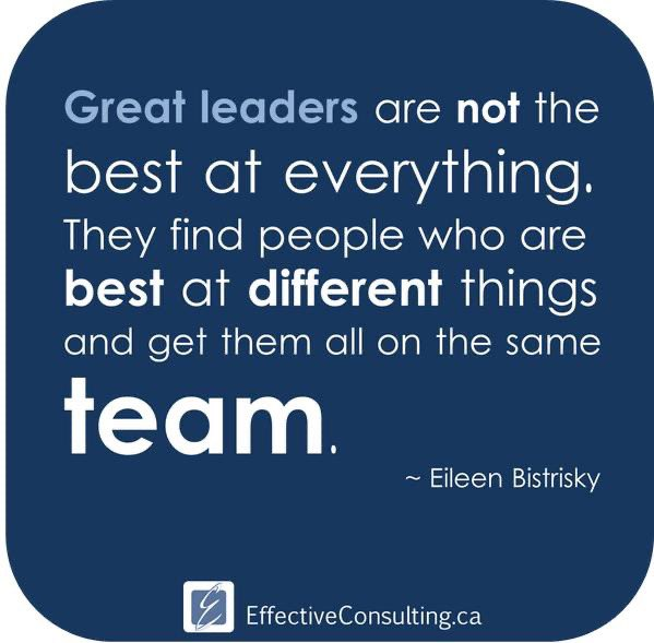⬇️ ALL DAY! #leadupchat #suptchat