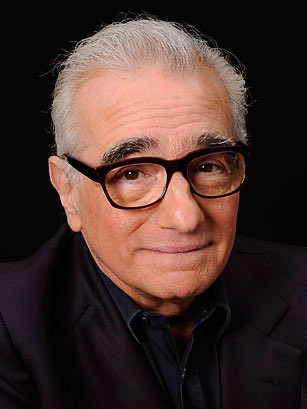 """Martin Scorsese on Batman v. Superman  """"I may not like comic book movies but It's one of the true gems of the genre. The picture is ambitious and [Snyder] is one of the few auteurs working today."""" <br>http://pic.twitter.com/H5w0CRsKJ8"""