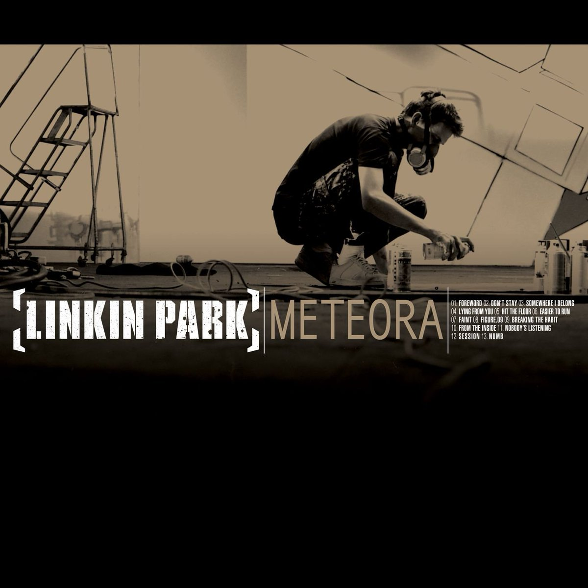 test ツイッターメディア - Top 5 personal favorite albums of all-time bc why not1. American Idiot - Green Day2. Meteora - Linkin Park (you can put Hybrid Theory here too)3. Take Off Your Pants and Jacket - blink-1824. Away From the Sun - 3 Doors Down5. Master of Puppets by Metallica https://t.co/jY7WCUzHxx