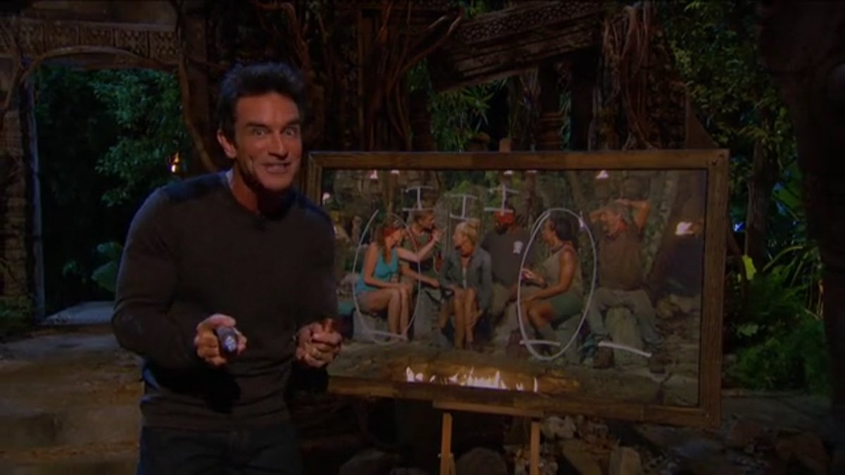 Me explaining the significance of Winners at War to my friends who've never watched a single episode of #Survivor <br>http://pic.twitter.com/ShAPXA34zV