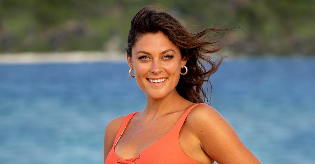 the way michele got NO votes tonight... can you say social and strategic queen #survivor <br>http://pic.twitter.com/bPT3ad2M1Z