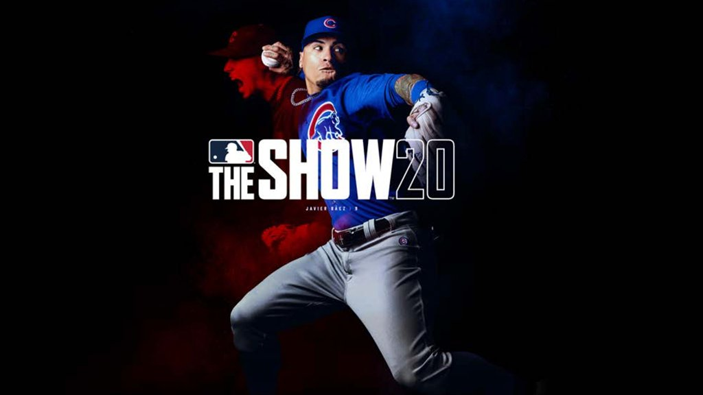 Missing baseball? We're right there with you.  We're here to help with some @MLBTheShow codes. RT and reply and one could be headed your way. https://t.co/EuM6pZjUH2