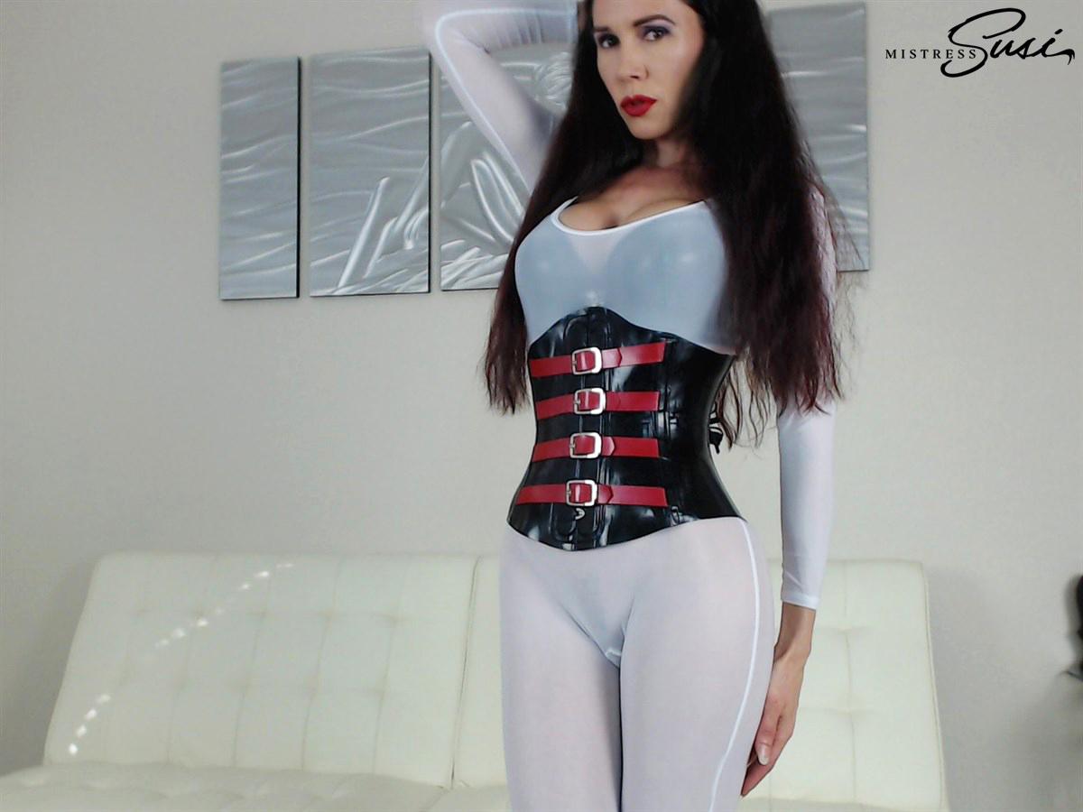 sexy ns herrin