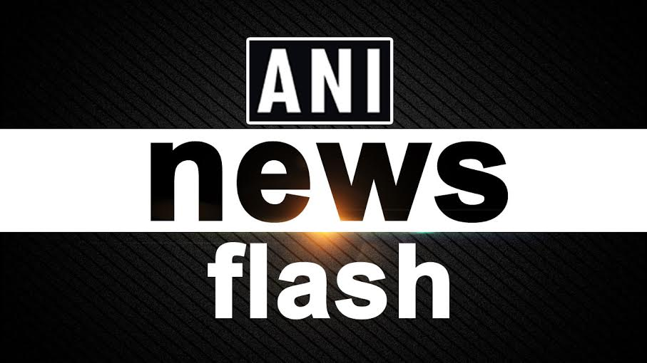 Jammu & Kashmir: A drone spotted at international border in Ramgarh sector of Samba district. Border Security Force (BSF) opened fire at the drone. More details awaited. https://t.co/a4OUvm6jjT