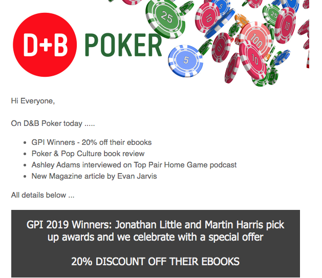 20% Discount off our GPI Winners+Book reviews and more - mailchi.mp/dandbpoker/20-…