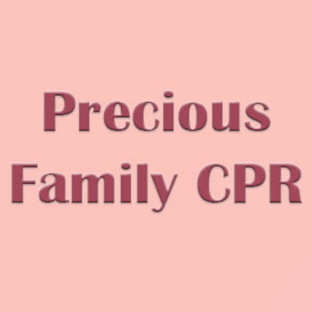 At #PreciousFamilyCPR, we believe in our #ability to fulfill any and all of your #HeartSaverCourse requests. We look forward to hearing from you soon. Give Us A Call at # (562) 991-6446 today! #CPRCertificationServices #CPRTraining #FirstAidCourse  #No ... http://bit.ly/2VZ86d9pic.twitter.com/FM5thGQXj7