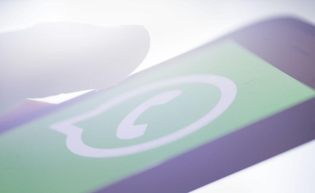WhatsApp debuts coronavirus fact-checking hub