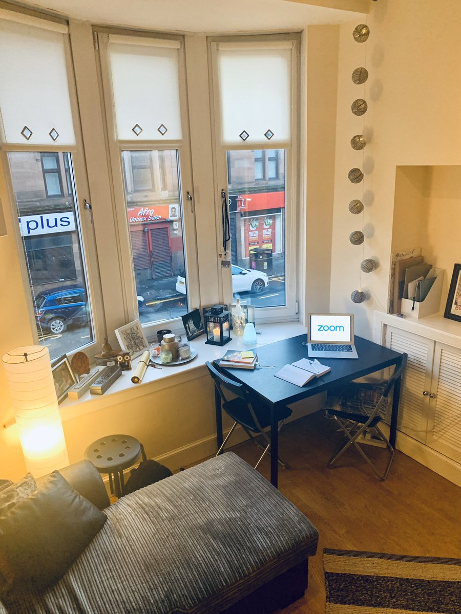 Tomasz John On Twitter Coronavirusoutbreak Selfisolating Prep For Working From Home I Rearranged Furniture As I Haven T Had A Desk Since I Left England Last Year Now I Need A Comfy Office