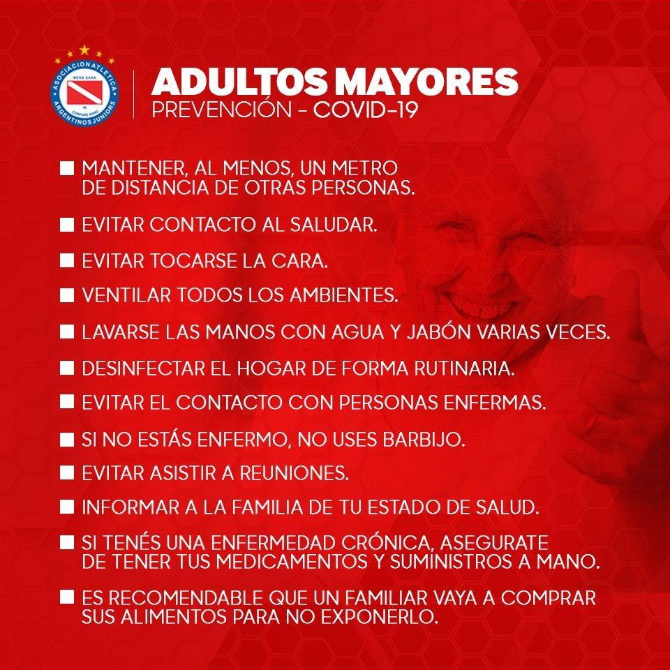 Image result for #yomequedoencasa argentinos juniors