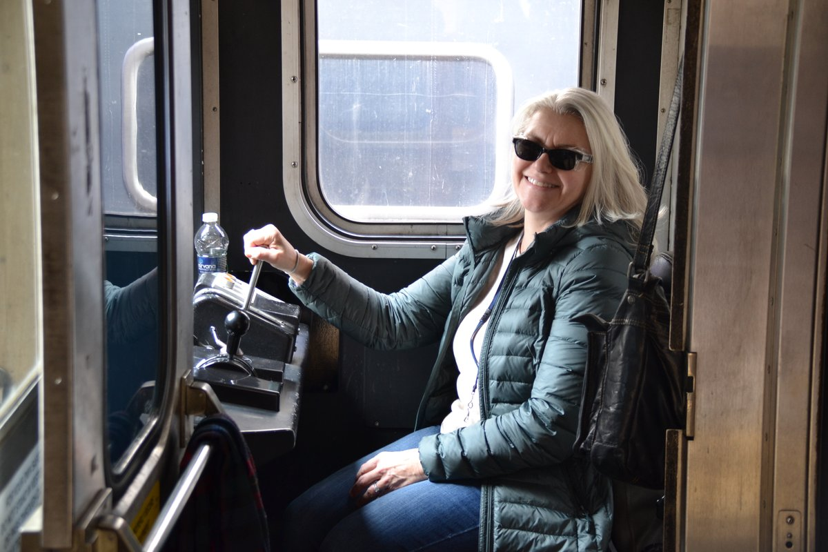 Nj Transit On Twitter Covid19 Makes Transitdriverappreciationday Especially Significant We Thank Our Drivers For Going Above And Beyond Today And Every Day To Keep You Safe On Board All Photos Were Taken