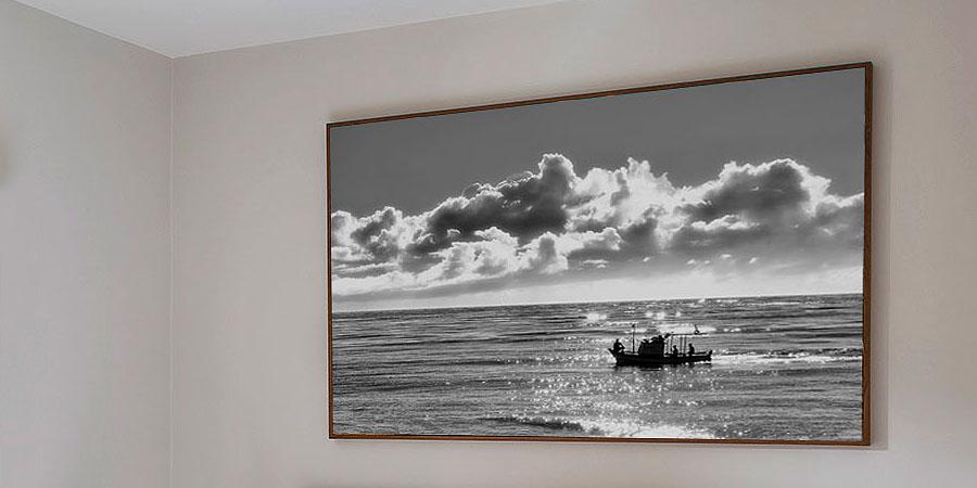 Fique #deboa #emcasa! Use a #internet para a aquisição de #artes. . #Quadro disponível no link : https://onlinequadros.com.br/imagem/quadros-paisagens/barcos-pb-003-duayer/14367… . #duayer_photographies #interiores #decor #arquiteturaedecoracao #homedesign #stylishhome #apartamentodecorado #apartamentopequeno #paisagem #barcos #mar #solpic.twitter.com/oglQrgyKIl