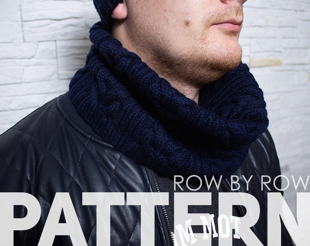 Excited to share the latest addition to my #etsy shop: Men's cable neck warmer Knitting Pattern, Knitted scarf-snood for men pdf https://etsy.me/2TZDYAy #birthday #easter #knitting #rowbyrowpdf #knittedneckwarmer #scarftutorial #knitsnoodtutorial #scarfpattern #knittedpic.twitter.com/A9Dy2cLXlA